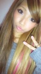 えひゃん 公式ブログ/さよならピンク 画像1
