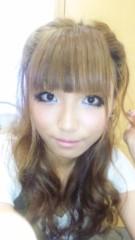 えひゃん 公式ブログ/CODE&ヘアアレンジ1 画像2