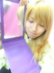 えひゃん 公式ブログ/えひゃん姫と魔法の鏡 画像3