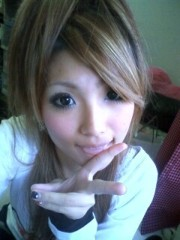 えひゃん 公式ブログ/お風呂スッキリ 画像1