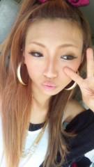えひゃん 公式ブログ/In SHIBUGALカー 画像1