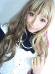 えひゃん 公式ブログ/今日のCODE 画像2