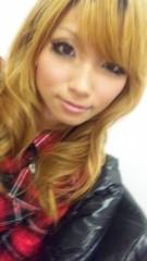 えひゃん 公式ブログ/クキチョコ×for you詳細告知 画像2