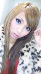 えひゃん 公式ブログ/ナックル撮影衣装の下着 画像2