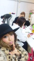 えひゃん 公式ブログ/Nicky撮影 画像2