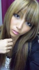 えひゃん 公式ブログ/クキプロ in music.jp 画像2