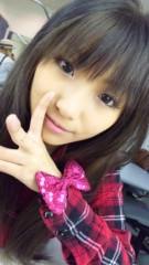 えひゃん 公式ブログ/黒髪ナチュメ黒コン 画像1