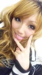 えひゃん 公式ブログ/えひゃん姫復活〜゜▽゜ 画像1