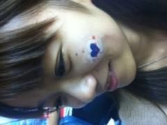 夏目理緒 公式ブログ/ふっちぼー 画像2