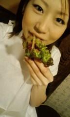 夏目理緒 公式ブログ/韓国 画像1