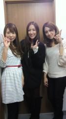 神谷美伽 公式ブログ/2012-05-24 09:27:34 画像1