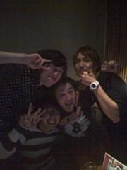 ししとう 公式ブログ/ありがとう!! 画像1
