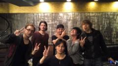 ししとう 公式ブログ/加藤和樹ライブ! 画像1