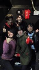 ししとう 公式ブログ/名古屋アップセット終了! 画像1