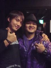 ししとう 公式ブログ/2009年ラストライブ!! 画像1