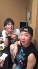 ししとう 公式ブログ/食事会 〜真吾〜 画像1