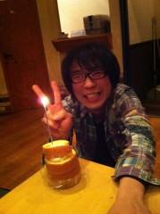 ししとう 公式ブログ/西川口ハーツ終了! 画像1