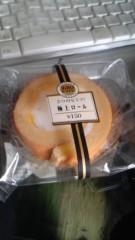 ししとう 公式ブログ/ロールケーキ 画像1