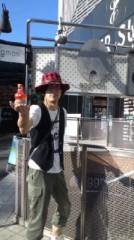 ししとう 公式ブログ/渋谷エッグマン終了! 画像1