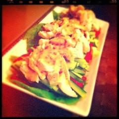 てんちむ 公式ブログ/最近の自炊は洋食。  画像2