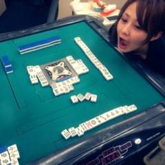 てんちむ 公式ブログ/橋本家族 画像2