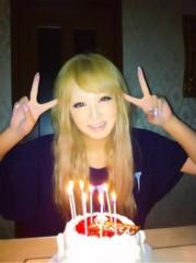 てんちむ 公式ブログ/家族で過ごした誕生日!!! 画像1