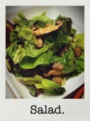 てんちむ 公式ブログ/最近の自炊は洋食。  画像3