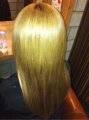 てんちむ 公式ブログ/glamb hair 画像2