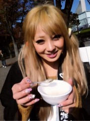 てんちむ 公式ブログ/牡蠣大好き(^-^)/てんちむ三分牡蠣レシピ 画像2