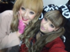 てんちむ 公式ブログ/ryoちゃん 画像3