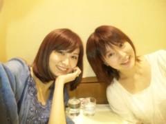 河村和奈 公式ブログ/偶然だってばよ! 画像2