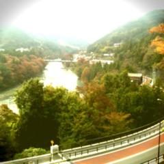 河村和奈 公式ブログ/ゆる〜りと 画像1