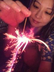 河村和奈 公式ブログ/夏、夏、夏、夏〜♪ 画像2