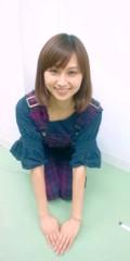 河村和奈 公式ブログ/こんにちは 画像1