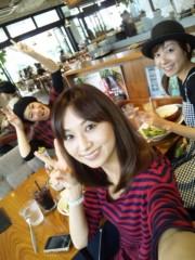 河村和奈 公式ブログ/こんばんわん 画像1