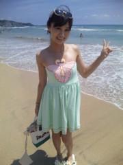 河村和奈 公式ブログ/夏、夏、夏、夏〜♪ 画像3