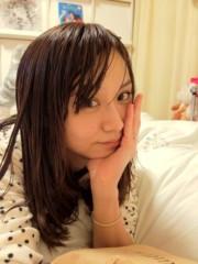 河村和奈 公式ブログ/いい湯だな 画像2