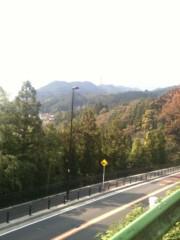 河村和奈 公式ブログ/ゆる〜りと 画像2