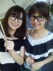 河村和奈 公式ブログ/もーいっかいもーいっかい 画像3