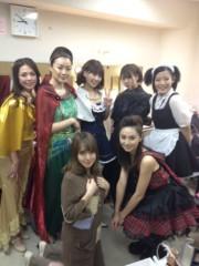 河村和奈 公式ブログ/ありがとうございました 画像2
