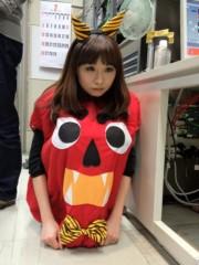 河村和奈 公式ブログ/鬼はここ! 画像2