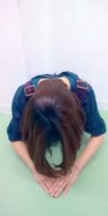河村和奈 公式ブログ/こんにちは 画像2