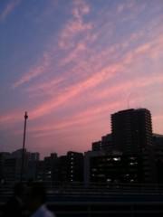 河村和奈 公式ブログ/夏、夏、夏、夏〜♪ 画像1