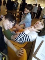 河村和奈 公式ブログ/ねるじぇら 画像1