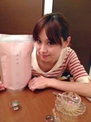 河村和奈 公式ブログ/ちゅーしゃいゃん 画像3