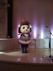 河村和奈 公式ブログ/戦国鍋打ち上げ! 画像1