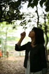 古条 彩華 公式ブログ/いつもありがとう☆ 画像1