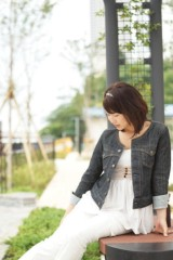 古条 彩華 公式ブログ/映画のすばらしさ 画像3