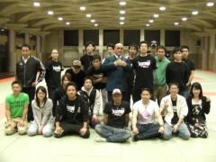 古条 彩華 プライベート画像/2010/05/03 新空手全国大会 画像 038