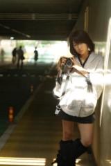 古条 彩華 プライベート画像 2010-10-06 01:30:32